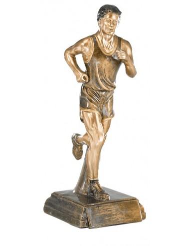 Trofeo deportes atletismo 20303