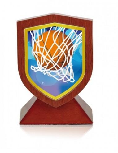 Trofeo deportes baloncesto 49908