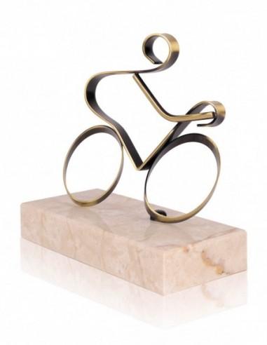Trofeo deportes ciclismo 226-06561