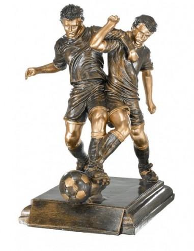 Trofeo fútbol 141/20301