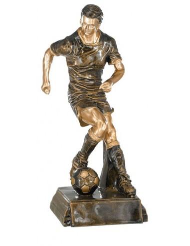Trofeo fútbol 141-20302