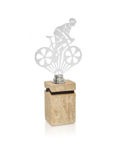 Trofeo deportes ciclismo NTR13-1