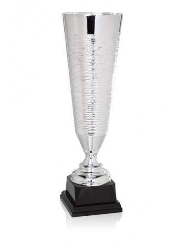 Copa 77-0881