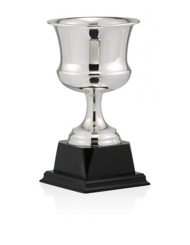 Copa 88-6441