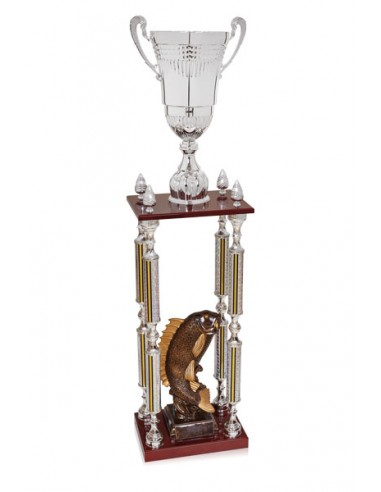Copa 93-0861