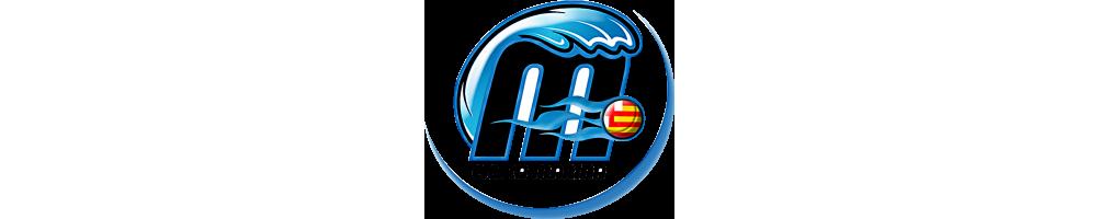 CE La Marina