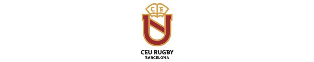 CEU Rugby