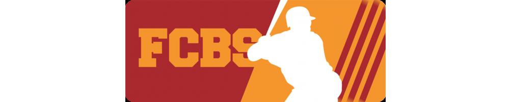 Fed. Catalana Beisbol i Softbol