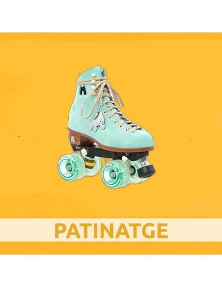 Patinatge