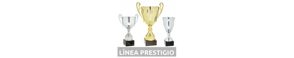 Línea Prestigio