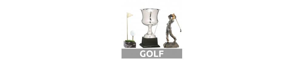 Deportes golf